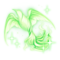 Small Icon Wind Blessing.png