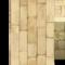 Wall desert NES U.png
