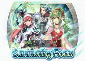 Banner Focus Focus Cherche Virions Battle.png