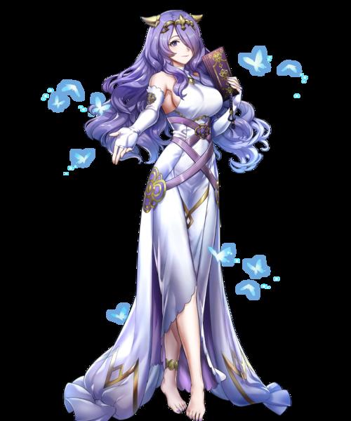 File:Camilla Flower of Fantasy Face.webp