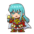Eirika graceful resolve pop02.png