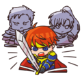 Eliwood blazing knight pop02.png