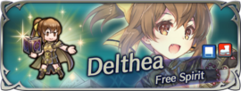 Hero banner Delthea Free Spirit.png