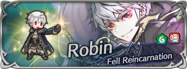 Hero banner Robin Fell Reincarnation.png