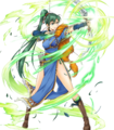 Lyn Brave Lady BtlFace C.webp