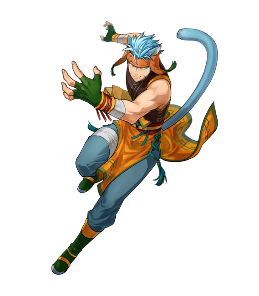 File:Ranulf Friend of Nations BtlFace.webp