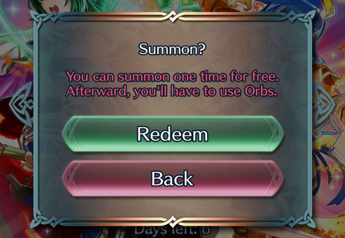 Update Redeem Free Summon.png