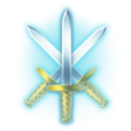 Small Icon Dueling Crest.png