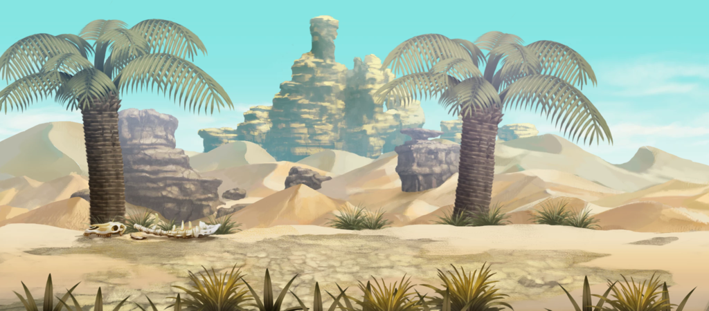 BG Desert.png