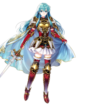 Eirika Graceful Resolve Face.webp