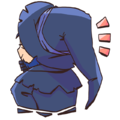 Hector dressed-up duo pop02.png
