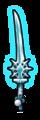 Weapon Hikami.png
