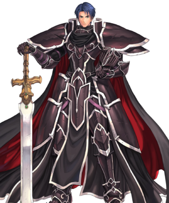 Zelgius Jet-Black General Face.webp