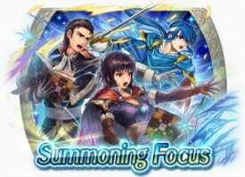 Banner Focus Focus Tempest Trials Thunders Fist.png