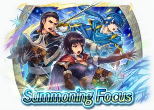 Banner Focus Focus Tempest Trials Thunders Fist.png