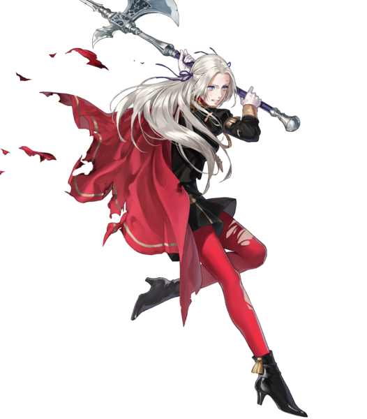 File:Edelgard The Future BtlFace D.webp