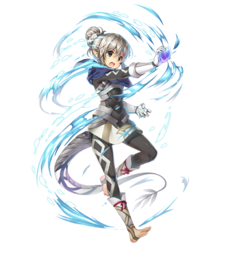 Kana Dragon Princess BtlFace C.webp
