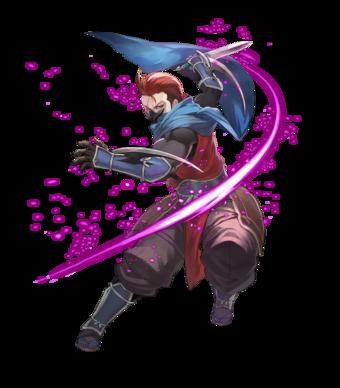 Saizo Angry Ninja BtlFace C.webp
