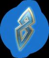 Azure Badge.png
