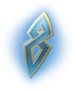 Azure Badge.png