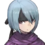 Beruka Quiet Assassin Face FC.webp