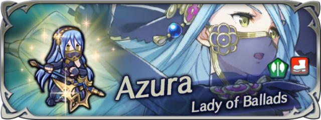 Hero banner Azura Lady of Ballads.png
