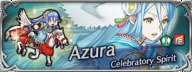 Hero banner Azura Celebratory Spirit.png