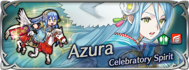 Hero banner Azura Celebratory Spirit.png