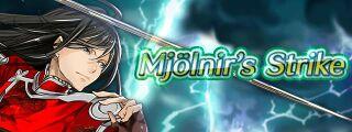 Mjolnirs Strike 5.jpg
