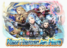 Banner Focus New Heroes Nohrian Dusk.png