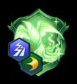 Icon LegendWindBtl.webp