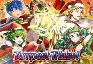 Tempest Trials For a Smile 2.jpg