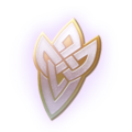 Small Icon Great Transparent Badge.png