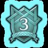 Icon Rankup3 L.webp