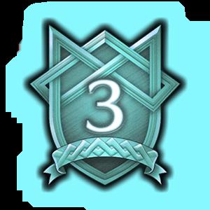 File:Icon Rankup3 L.webp