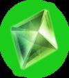 Verdant Crystal.png