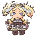 Liz sprightly cleric pop01.png
