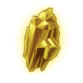 Small Icon Refining Stone.png