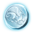 Small Icon Sacred Coin.png