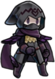 Thief Mini Unit Idle.png