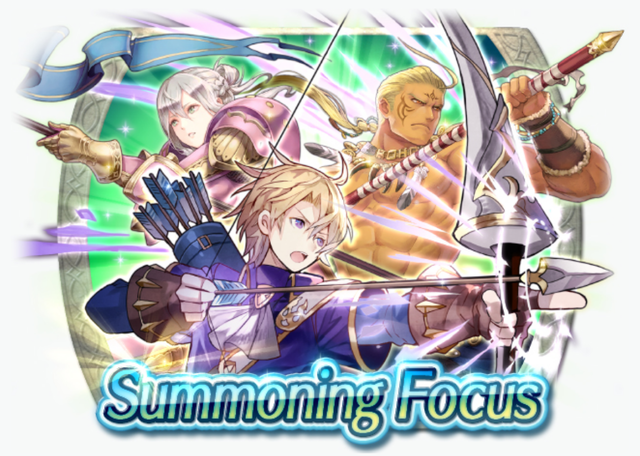Banner Focus Focus Heroes with Death Blow Sep 2017.png