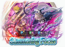 Banner Focus Focus Heroes with Rouse Skills.png