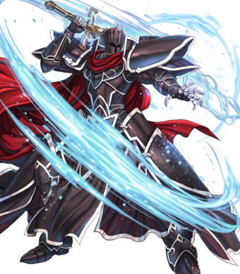 Black Knight Sinister General BtlFace C.webp