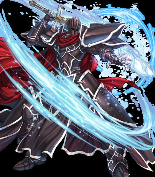 File:Black Knight Sinister General BtlFace C.webp