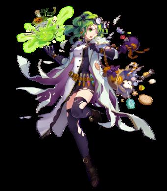 LArachel Harvest Princess BtlFace D.webp