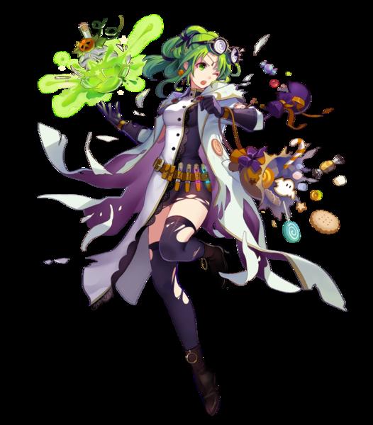 File:LArachel Harvest Princess BtlFace D.webp