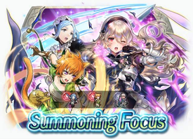 Banner Focus Focus Heroes with Solo Skills.png