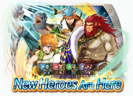 Banner Focus New Heroes Out of Gallia.png