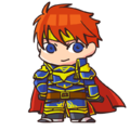 Eliwood blazing knight pop01.png