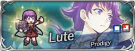Hero banner Lute Prodigy.png